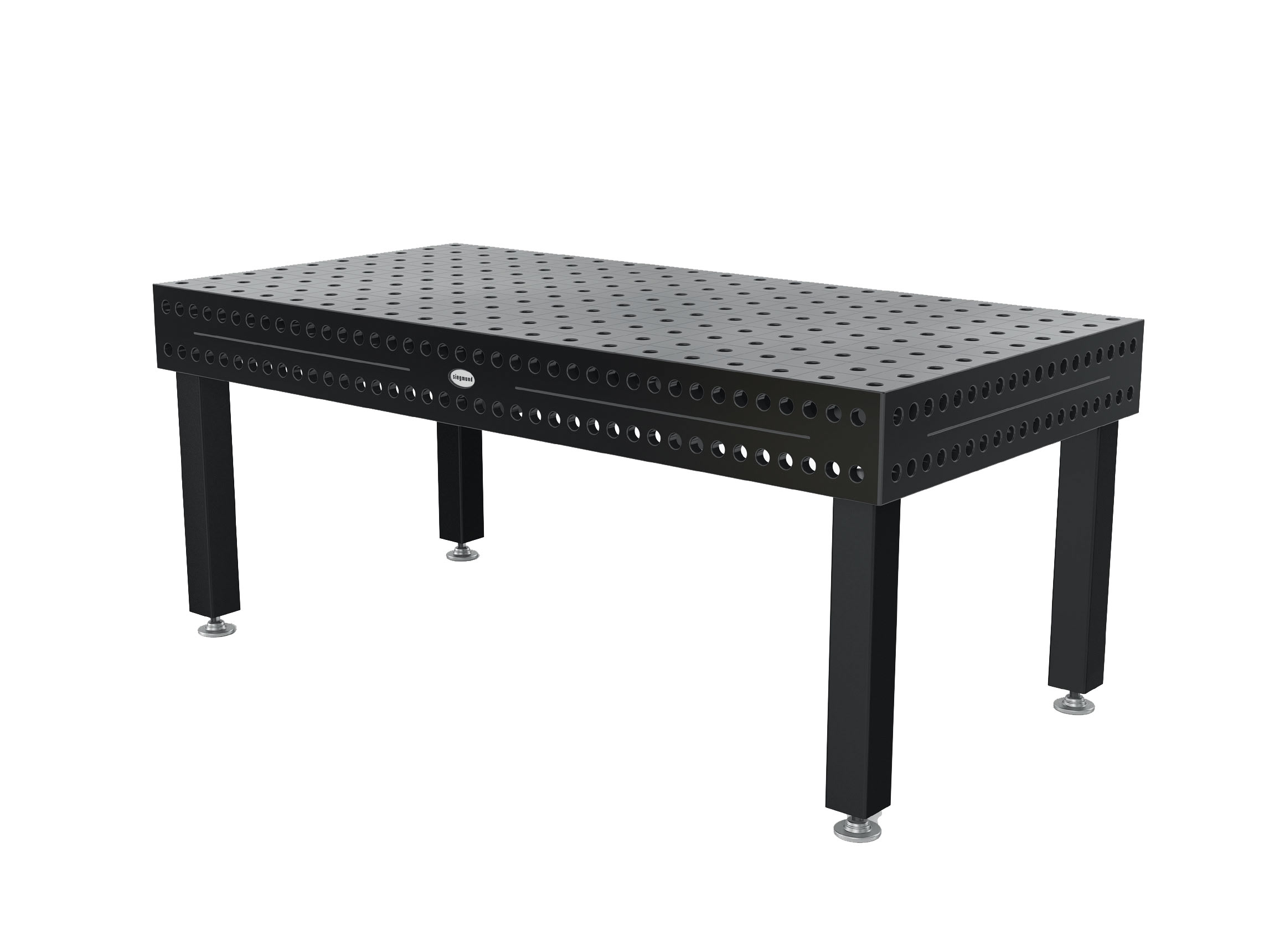 System 28 Table